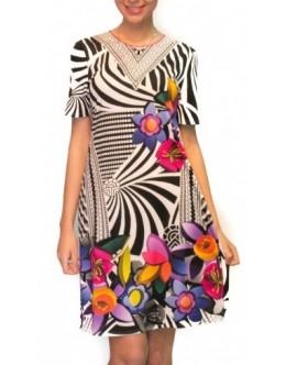 Платье Feraud 34203021