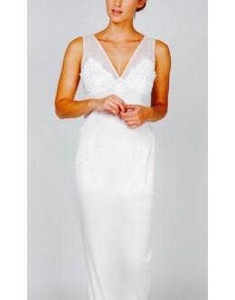 Сорочка  Feraud 33204052 с длинными рукавами