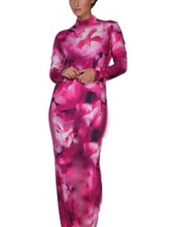 Платье FERAUD 33204104