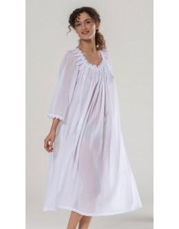 Ночная сорочка Celestine  APHRODITE-3 NG