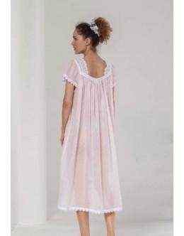 Ночная сорочка Celestine DONATA-1 NG