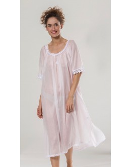 Ночная сорочка Celestine EVENING-STAR-2 NG