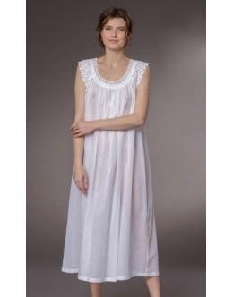 Ночная сорочка Celestine JULIETTE-3 NG