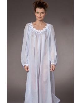 Ночная сорочка Celestine PALACE-3 NG