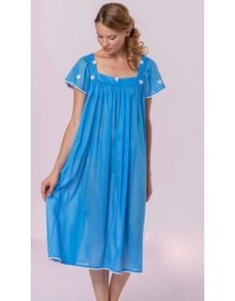 Ночная сорочка Celestine SAPFIRA-2 NG