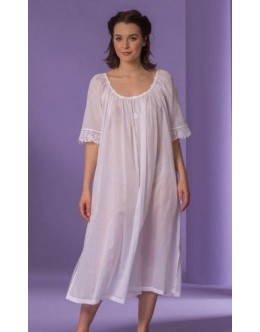Ночная сорочка Celestine RICARDA-2 NG
