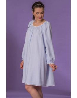 Ночная сорочка Celestine LUNA-2