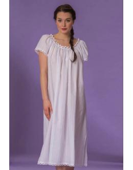 Ночная сорочка Celestine TAMINA-3