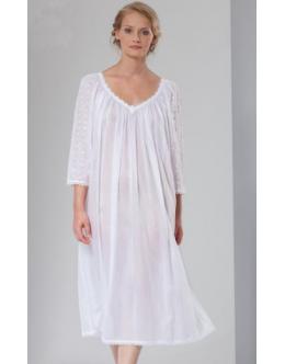 Ночная сорочка Celestine TIAMO-2