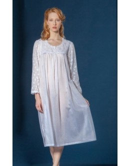 Ночная сорочка Celestine JOVANKA-1 NH