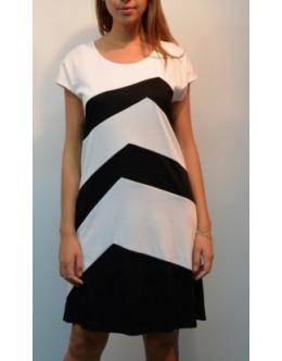 Платье FERAUD 34101071