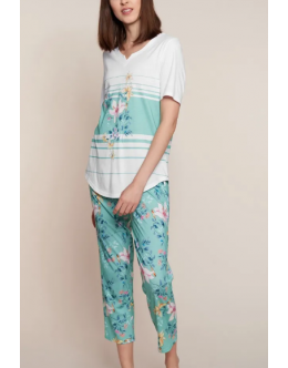 Пижама Rocsh 1213080