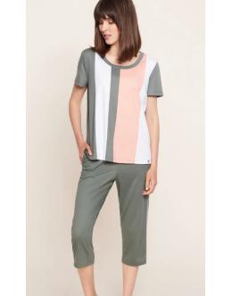 Пижама Feraud 3211039