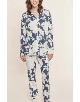 Пижама Feraud 3211102