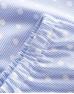 Пижама Rocsh 1884144