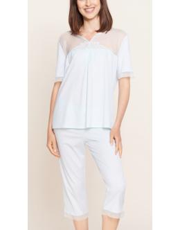Пижама Feraud 3211025