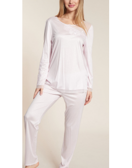 Пижама Feraud 3201177