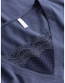 Пижама Rocsh 1203646