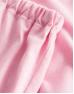Пижама Rocsh 1884135-1