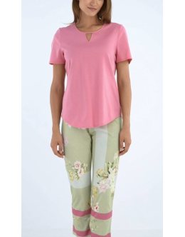 Пижама Feraud 3211002