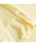 Пижама Rocsh 1213104