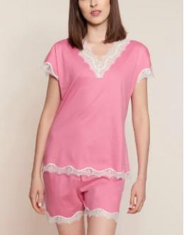 Пижама Feraud 3211006