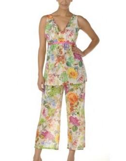 Пижама /костюм Feraud 3211034