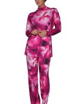 Пижама FERAUD 33204105