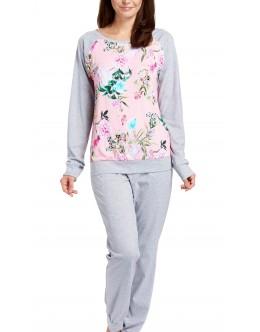 Пижама Rosch 1183119