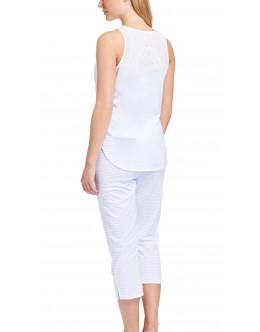 Пижама Feraud 3211082