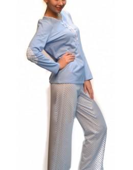 Пижама Rocsh 14204064/14204065