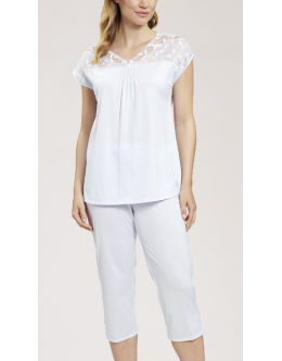 Пижама  Feraud 3201101