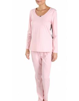 Пижама Rocsh 1153392