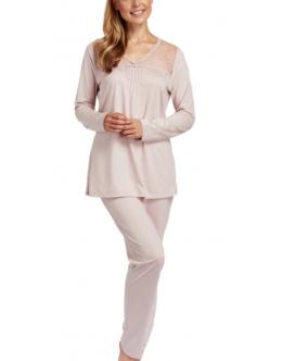 Пижама Rocsh 1183074