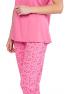 Пижама Rocsh 1163527