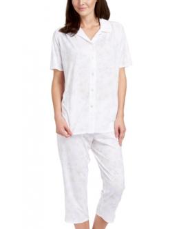 Пижама Feraud 3181072