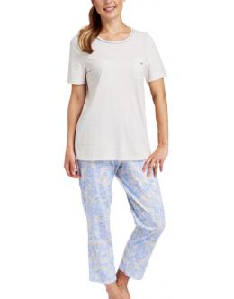 Пижама Rocsh 1183064