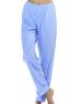 Пижама Rocsh 1163037
