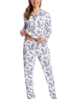 Пижама Rocsh 1173547