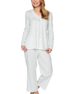 Пижама Rocsh 1163608