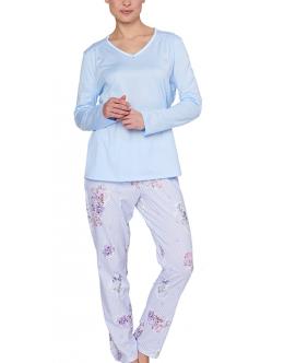 Пижама Rocsh 1163550
