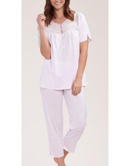 Пижама  Feraud 3191285