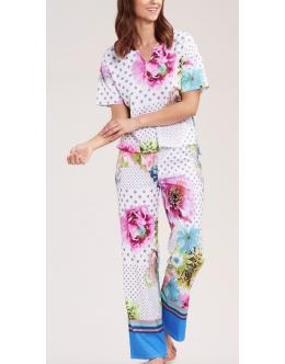 Пижама  Feraud 3191354