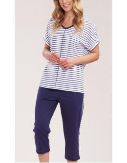 Пижама Rosch 1193065