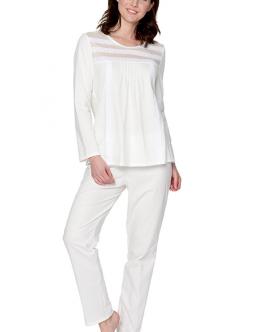 Пижама Rosch 1163602