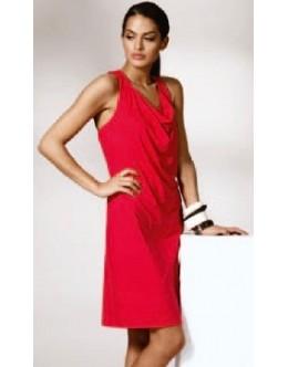 Платье FERAUD 3311931