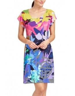 Платье Feraud 3185033