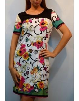 Платье Feraud 34101879