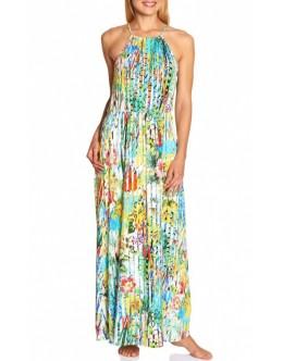 Платье Rosch 1175596