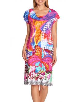 Платье Feraud 3175066